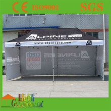 Luxury made outdoor event 10x20 canopy tent wholesale