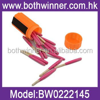 best waterproof matches SU019