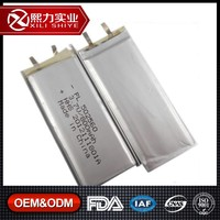 OEM Production Cheap Price ISO9001, FDA,LAF, CNAS Certified Aluminum Foil For Battery