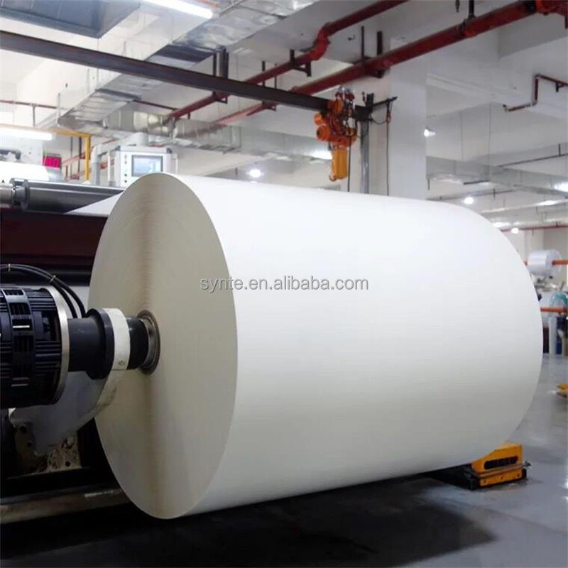 thermal paper jumbo <strong>rolls</strong> guangzhou factory