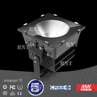 25m, 30m, 35m high mast lighting pole tower with lifting system for airport