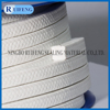 Braided Packing Material Pure PTFE Packing