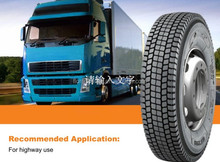 high quality india market truck tyre 1000-20