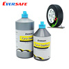 Automobile Accessories Car Safety Products Adhesive Rubber For Repair Tire
