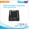 /product-detail/newest-video-converter-for-hdcp-from-2-2-convert-to-1-4-down-scaler-cec-3d-supported-60373661565.html