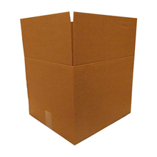 Factory Custom Corrugated Shipping Boxes