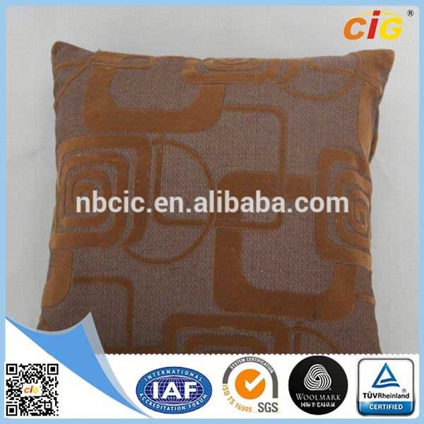 wholesale cheap quick dry foam for outdoor cushions