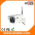 Professional P2P Day and Night wireless wifi 32GB SD card ip camera