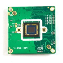 Camera CCTV module PCB circuits board, one stop camera PCBA OEM