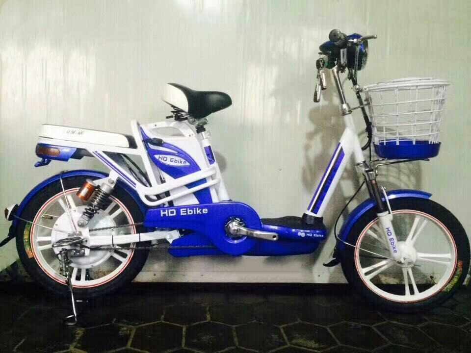 250-350w cool elecric bike with accumulator battery and high speed