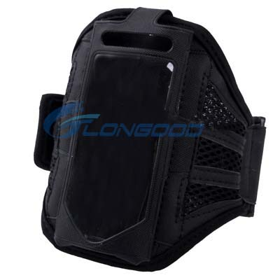 cell phone Sport Armband case For Iphone 5