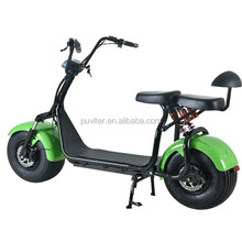 electric scooter 800w citycoco scooter 2002/24/CE 2014/30/EU CE
