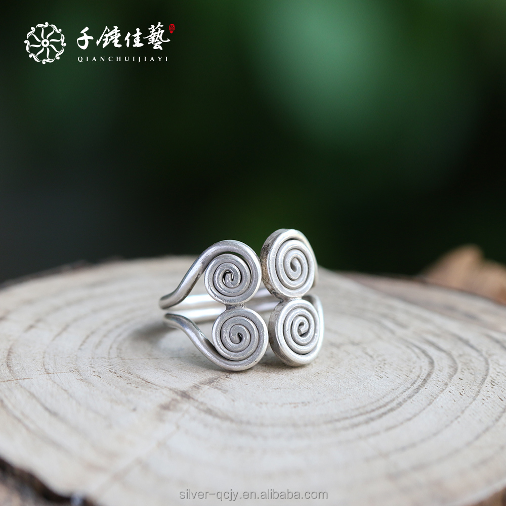 Factory Price Wholesale High Quality Charming 925 Silver
