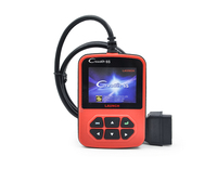 Good feedback original Launch Creader 6s auto car code reader,EU/USA/Asian Version Update Online Launch X431