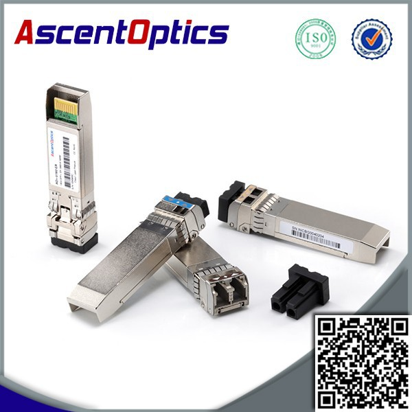 4G LTE mobile networks SFP wireless