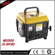 List price Lister Generator,Air-cooled Gasoline Generator Set 63cc for sale