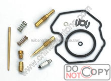 CG125 Carburetor Rebuild Kits Carb Repair Kits Jet Kits