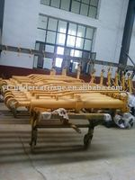 hydraulic cylinder for CAT D6D BULLDOZER PARTS