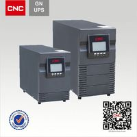 60kva ups price uninterruptible power supply