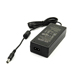 UL CE ROHS FCC KC GS listed ac dc adaptor 24v 1.75a 1750ma power supply with high quality