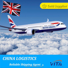 shipping forwarder air cargo agents