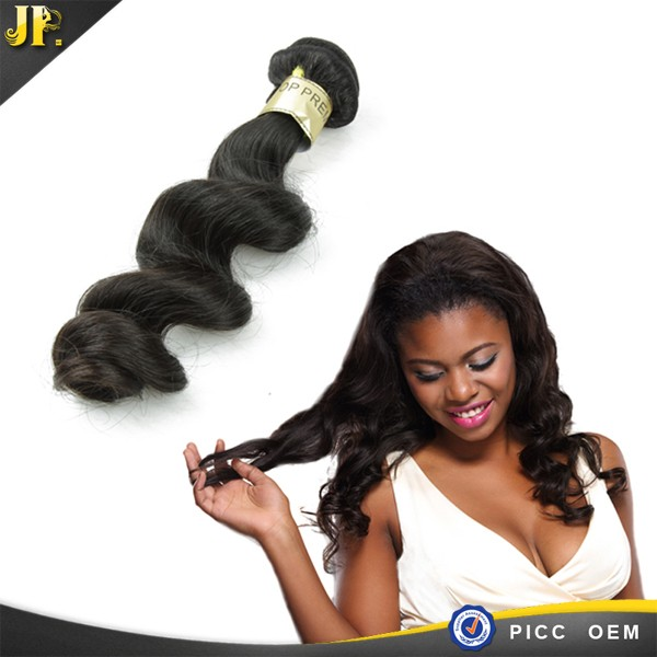 Wholesale Cheap Human Hair Factory Price Virgin Peruvian Hair Weave