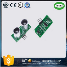 FBHC-SR04 ranging distance detecting ultrasonic sensor displ ranging distance detecting ultrasonic sensor displ ranging d(FBELE)