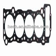 Cylinder head gasket materials for auto engine