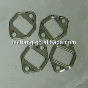 METAL JACKET GASKET FOR MIT 4D31 4D32 4D34 OEM ME012491