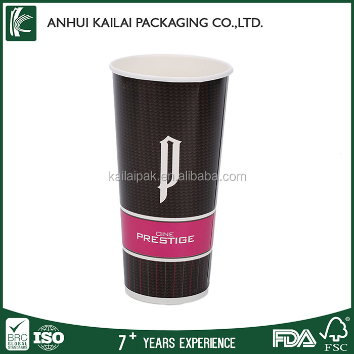 China Wholesale Custom Drinking Cups For Elderly