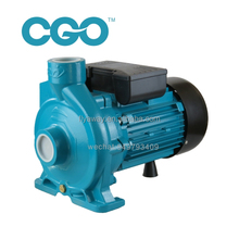 "Quick start at ultra low voltage JL3000 2"" outlet Centrifugal pump 4 HP"