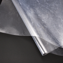 High Quality Hot Melt Adhesive Glue Film For Textile Fabric