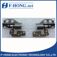 New and Original For Lenovo ThinkPad T460s Series Laptop LCD Hinges Set L+R 00JT998 00JT999
