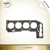 <OEM Quality> AITE Gasket 07- DAILY III Box Body / Estate 35C14 GV engine MLS head gasket 1.2mm thick
