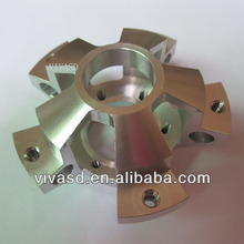 high quality 3 wheel bicycle parts