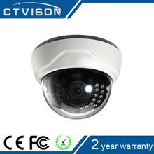 Cheap price custom special poe ip speed dome camera