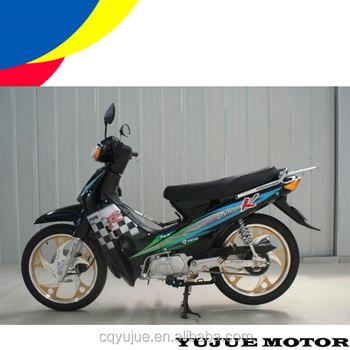 mini adult motorbike50cc