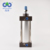 Pneumatic Components ISO6431 Standard SC Series Piston Cylinder