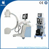 China BT-PLX112C High Frequency Mobile Digital C-arm System 3D digital X-ray unit