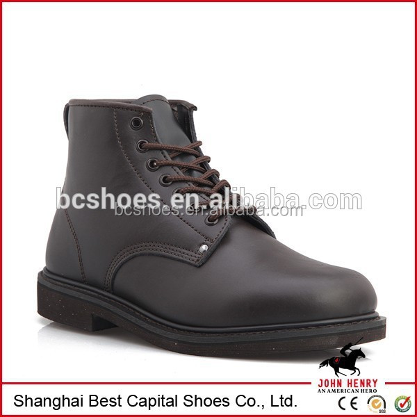 toe warmer boots/safety shoes supplier/'High Quality Black hammer safety shoes