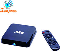 superbox wifi display android tv box digital tv converter box mk903v