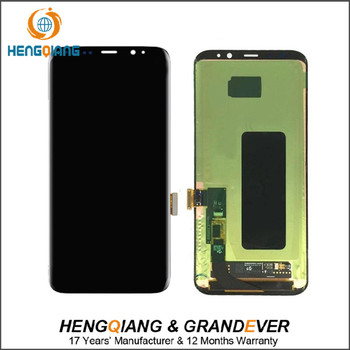 LCD Screen+Back Cover+Camera Parts Adhesive Tape For Samsung Galaxy S8 S8Plus G950