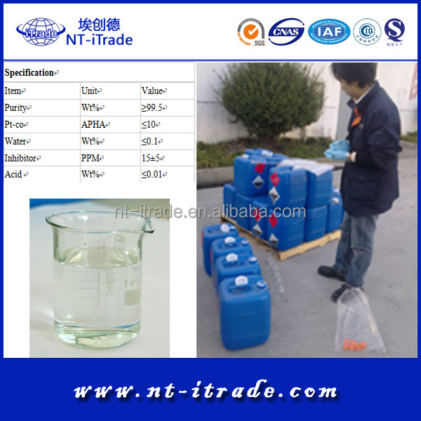 Factory supplier--High Quality Acrylic Acid Octyl Ester