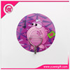 Cartoon Plastic Adhesive Hook New product magic hook reusable traceless hook