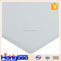 resistant plate uhmwpe sheet,wear resistant plastic uhmw-pe board,self-lubrication uhmw pe panel