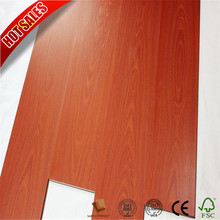 surface source lows laminate flooring installation cost