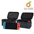 Customize Portable Travel Carry Case Bag Shell Pouch for Nintendo Switch