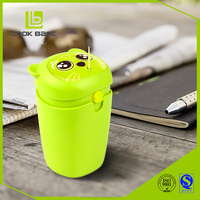 2016 New Design High Quality Custom Toothpick Holder