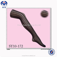 Wholesale New Arrival Fashion Ladies Seamless Nylon Korean Pantyhose