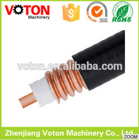 RF 7/8 Feeder Cable, Telecom Feeder Cable China Suppliers Coaxial cable